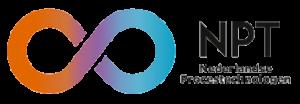 LogoNPT