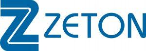 Zeton