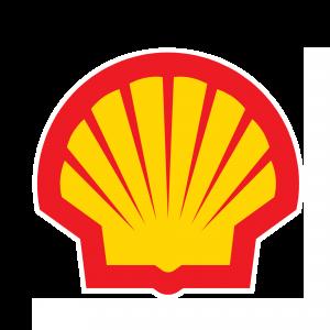 shell_witrand