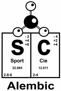 Alembic sportcie png