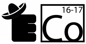 eco-logo_1