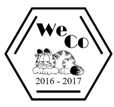 WeCo16-17